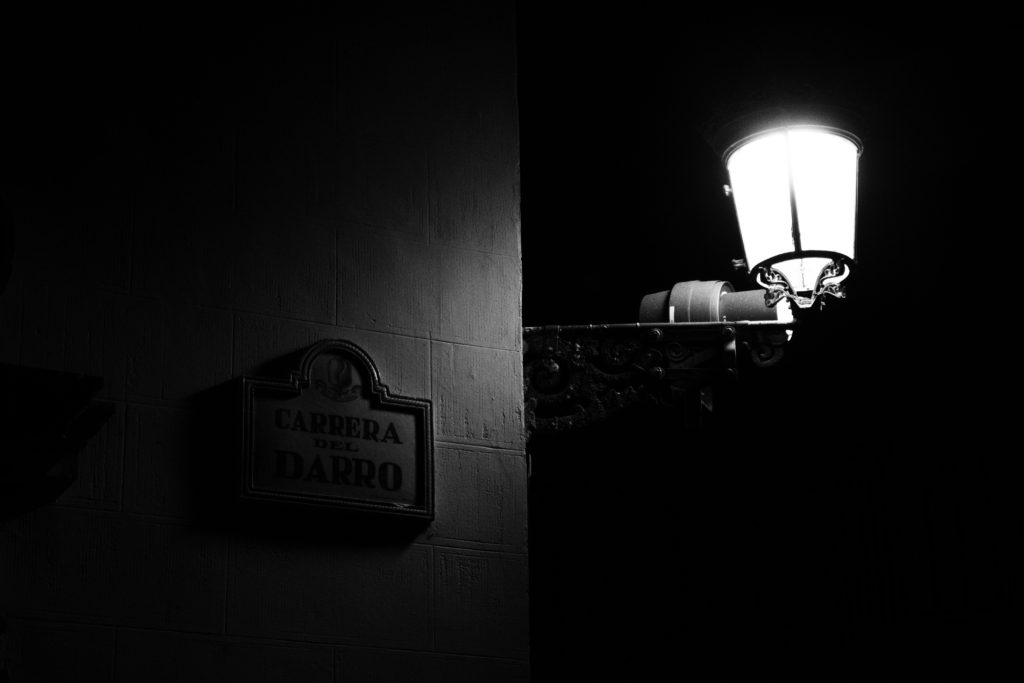 Granada #1